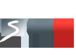 sprutcam-web-logo