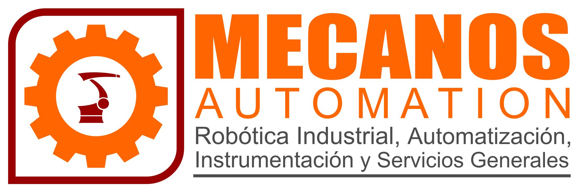 mecanos_logo