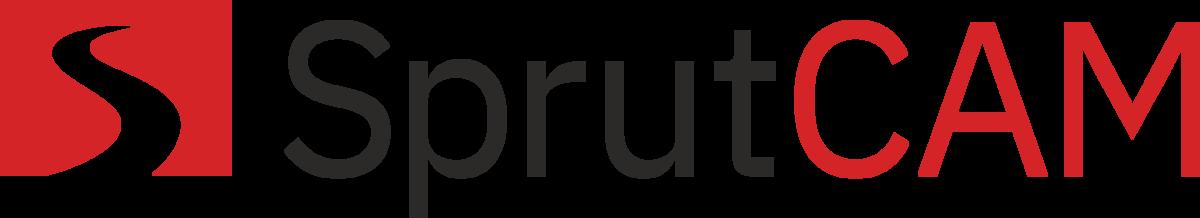sprutcam_logo
