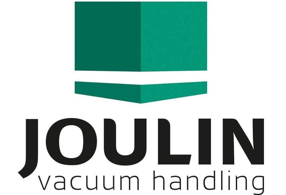 joulin_logo